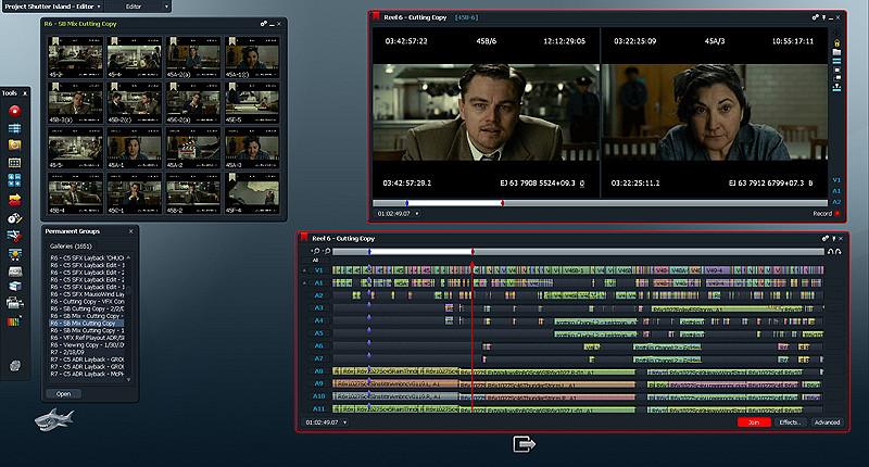 Gratis Videobearbeitungssoftware Mac Lightwork