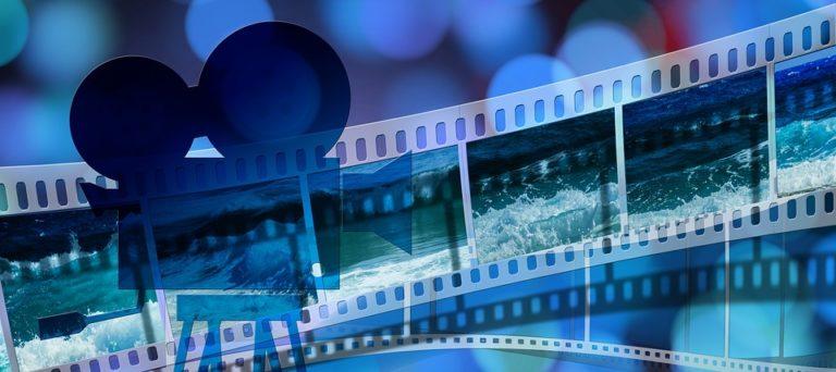 Videobearbeitung Mac kostenlos