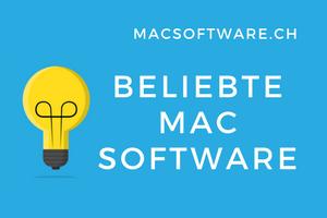 Mac Freeware