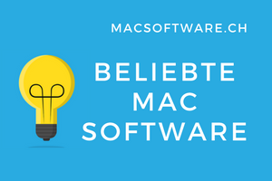 Mac Freeware icon