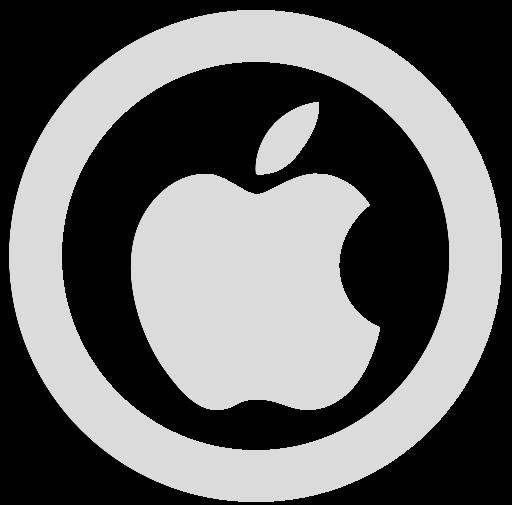 MacSoftware.ch